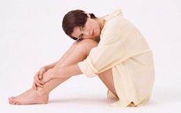 Những kiến thức về sức khỏe của thận mà phụ nữ cần biết