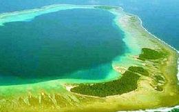 Biển Đông: Luật sư của Philippines giải đáp thắc mắc vụ kiện TQ