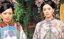 10 câu tục ngữ không thể quên trong phim TVB