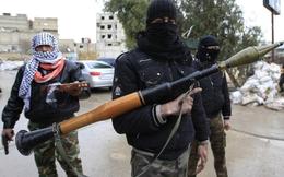 Syria: Thủ lĩnh phiến quân liên hệ với al-Qaeda bị tiêu diệt?