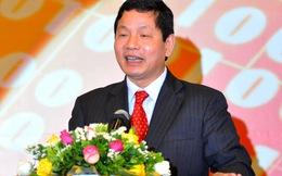 Cựu nhân viên FPT muốn dựng tượng Chủ tịch Trương Gia Bình