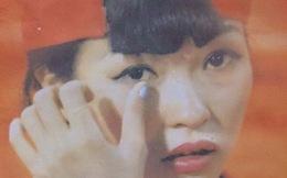 Hình ảnh đẹp, độc của Phương Thanh thời nổi loạn