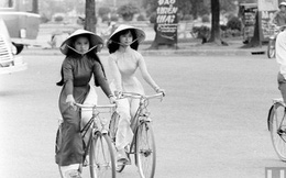 """Khám phá chuẩn mực """"khác biệt"""" về vẻ đẹp của phụ nữ Á Đông"""