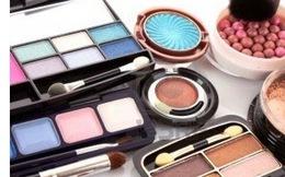 8 chất độc hại trong các loại hóa, mỹ phẩm