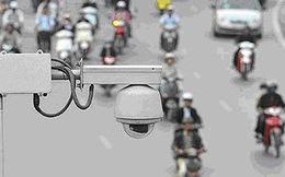 Camera giao thông có ghi lại hành trình ném xác chị Huyền?