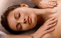 Massage rất tốt nhưng cần tránh 10 trường hợp sau