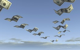 Nhà Cường Đôla tồn kho hơn 4.400 tỷ