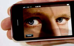 Vợ dễ ngoại tình nếu chồng mê smartphone