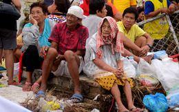 Học giả TQ lí giải vì sao TQ viện trợ 'nhát gừng' cho Philippines