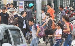 """Cảnh sát hình sự 142 kể chuyện đối mặt Long """"sáu ngón"""", Lương tài"""