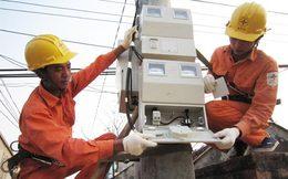 Xem xét bồi thường vụ mất điện toàn miền Nam