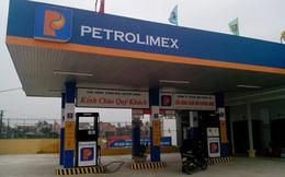 Petrolimex bị truy thu 170 tỷ đồng thuế