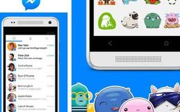 10 ứng dụng smartphone phổ biến nhất năm 2013