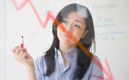 5 nghề thuộc ngành tài chính vẫn hot dù kinh tế khó khăn