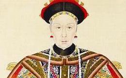7 phương thuốc cổ Trung Hoa còn lưu truyền tới ngày nay