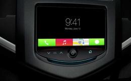 15ứng dụng bị Apple 'báo tử' bằng iOS 7