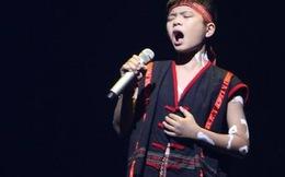 Xôn xao 7 lí do Quang Anh vô địch The Voice Kids