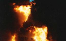 Ngày này năm xưa 18/11: Thảm họa kinh hoàng của bóng đá