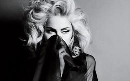 Tiết lộ 7 bí quyết thể dục giữ dáng của Madonna