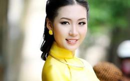 Á hậu Việt Nam 2010 sắp lên xe hoa