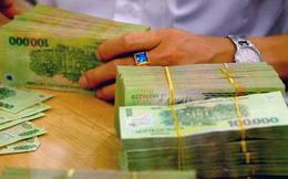Nghệ An: Thưởng Tết Quý Tỵ cao nhất 70 triệu đồng