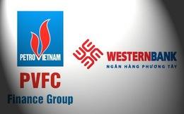 Đề xuất của WesternBank và PVFC chưa hợp lý