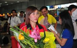 Sau Thanh Hằng, thêm nữ VĐV xinh đẹp tiết lộ chuyện lạm dụng tình dục trên tuyển
