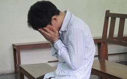 Đứa trẻ bên vệ đường và phiên tòa xử tội cha