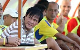 Nối gót XMXT Sài Gòn, K.Kiên Giang cũng đòi bỏ giải