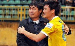 5 điểm nhấn vòng 17 V-League 2013
