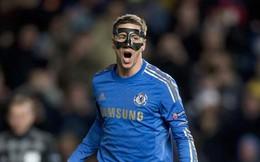 Torres còn nợ Liverpool rất nhiều