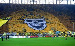 """Dortmund """"điên"""" đầu vì có quá ít vé"""