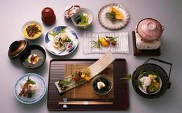 7 bí quyết giảm cân khoa học và dễ áp dụng của phụ nữ Nhật