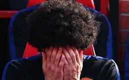 Những tân binh Premier League gây thất vọng nhất