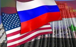 Ngày này năm xưa 19/11: 60 phút lịch sử của Mỹ và Liên Xô