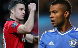 10 kẻ phản đồ nổi tiếng nhất Premier League
