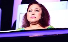 Cập nhật vụ Siu Black vỡ nợ, Angela Phương Trinh khoe da trắng nõn