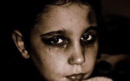 Sự đáng sợ của vấn nạn bạo hành trẻ em trên toàn thế giới
