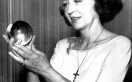 Bí ẩn về những nữ tiên tri nổi tiếng nhất thế giới