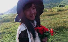 Hot girl Mie Nguyễn bị bới móc ảnh gầy, đen trong quá khứ
