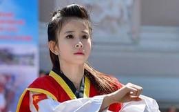 Những điểm sáng thể thao Việt Nam đáng đặt kỳ vọng trong năm 2013
