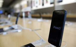 iPhone có thể bị hack qua cục sạc