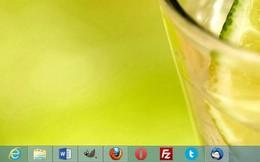 Windows 8.1 sẵn sàng ra mắt vào ngày 18/10