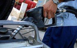 Chưa có phương án tăng giá xăng, dầu