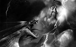 Thực hư tin đồn về Ngày Tận thế 22/2/2014 của người Viking