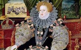 Ngày này năm xưa 17/11: Nữ hoàng Đồng trinh của nước Anh lên ngôi