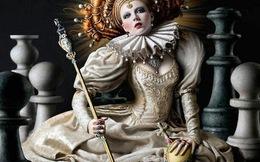 Truy tìm người đàn bà xinh đẹp và tàn độc nhất lịch sử La Mã