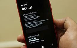 Người dùng Windows Phone được tặng 20 GB lưu trữ miễn phí