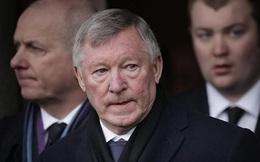 Trước vòng 25 Premier League: Cò Vạc tranh nhau ngư ông đắc lợi