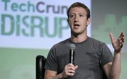 10 người giàu nhất giới công nghệ năm 2013